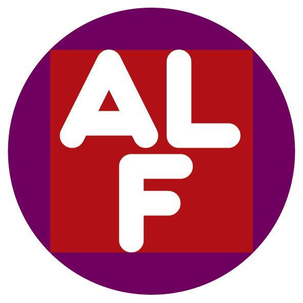 Adept Living Foundation CIC – ALF CIC